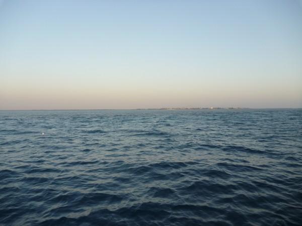 Dive Site_1